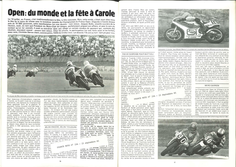 France Moto sept 1985 Open Vitesse_Page_1