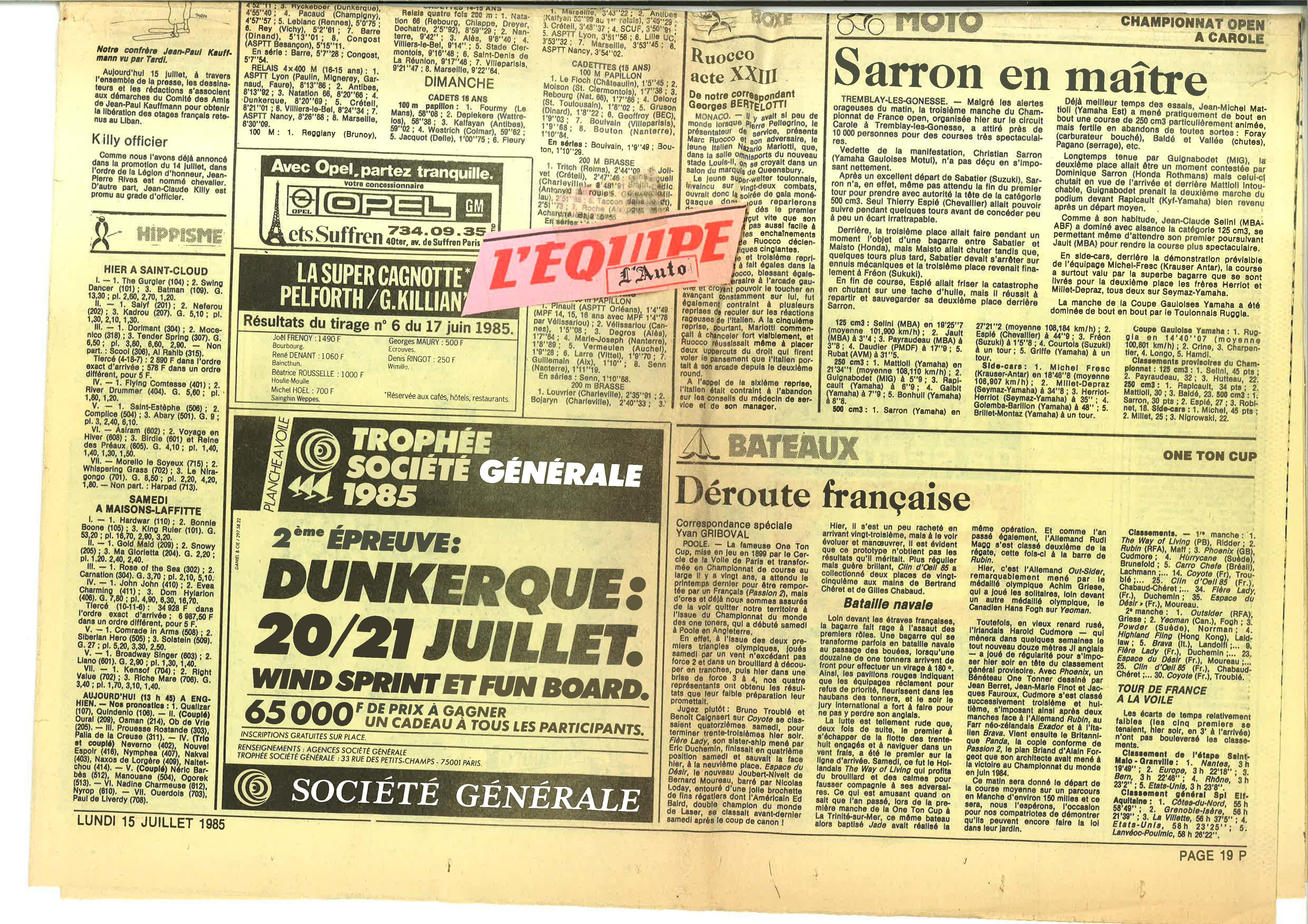 L\'Equipe juillet 85_Page_2