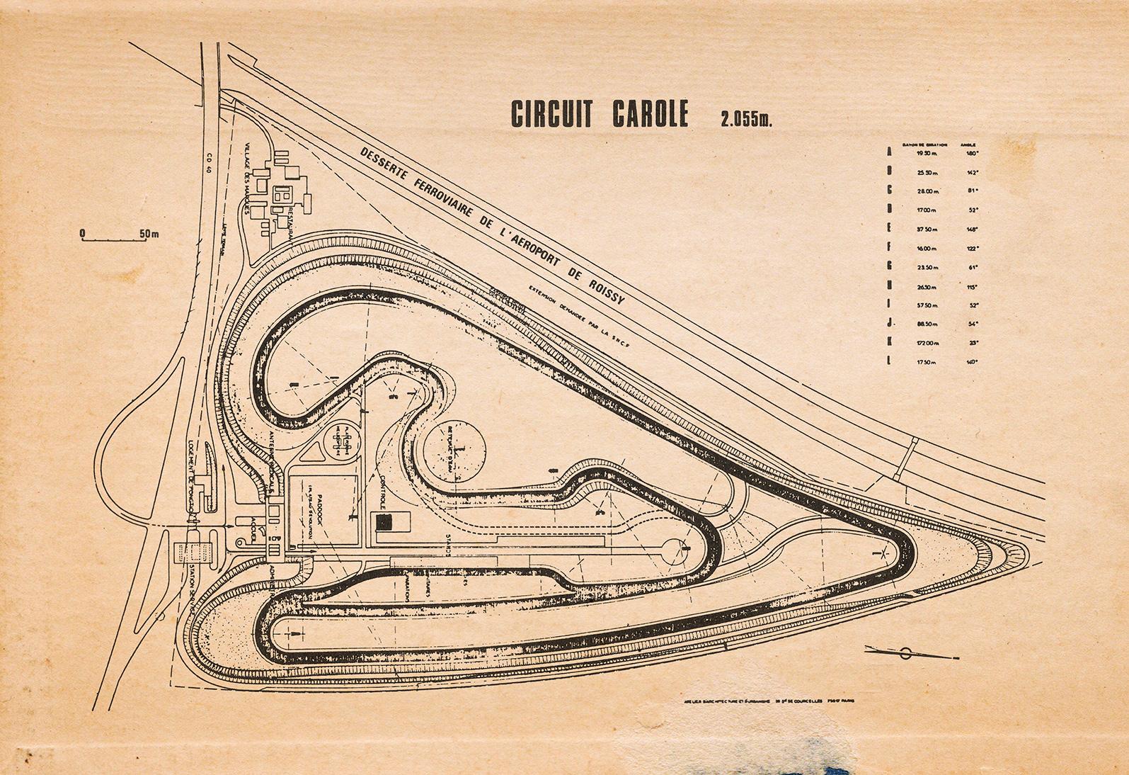 Plan-du-circuit